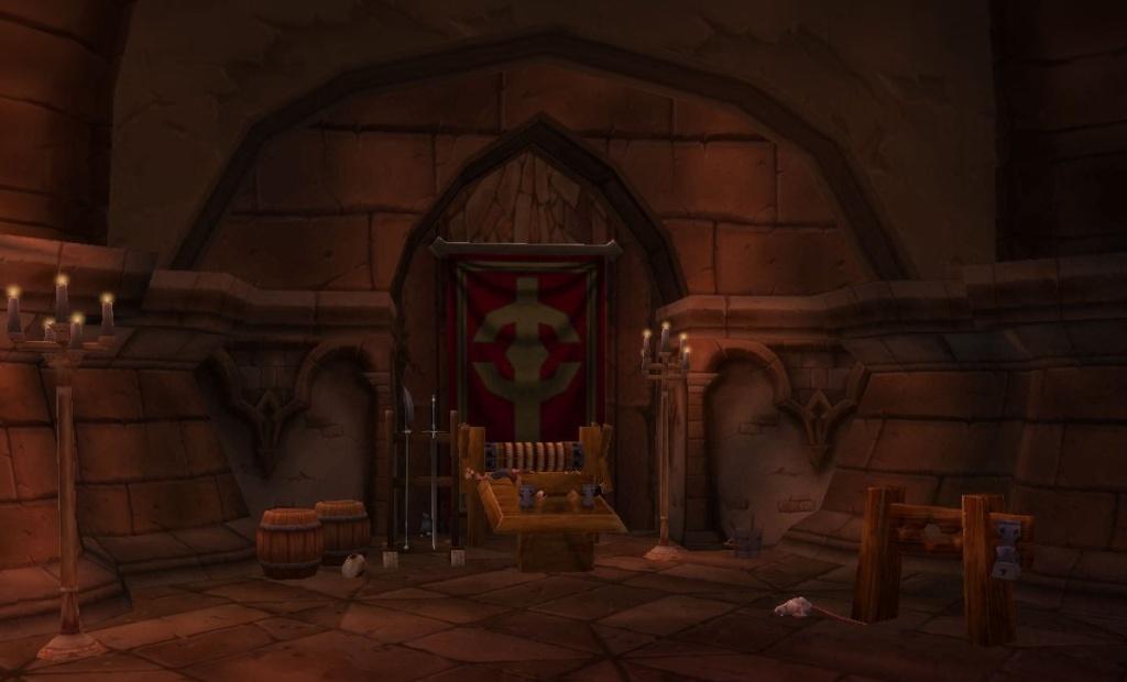[Intervention] A la recherche de Maldictus, le moine maudit de Lordaeron Tortur11