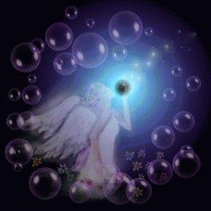 Méditation purification et régénération 50155345
