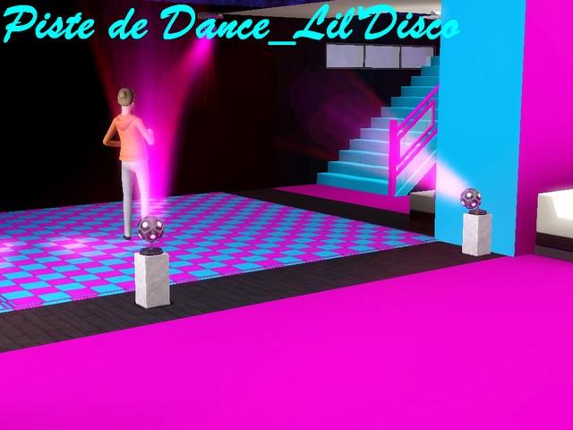 [Créations diverses] Lil'simsette Disco610