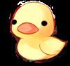 Les vidéos qui font rire  - Page 2 Duck10