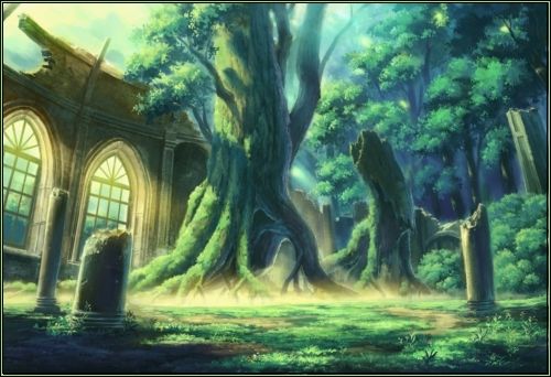 Altanlis World Tree 61767611