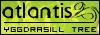 Altanlis World Tree Logo_a10