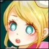 Le carnet de partition de Ketsueki~♥ Zuzu10
