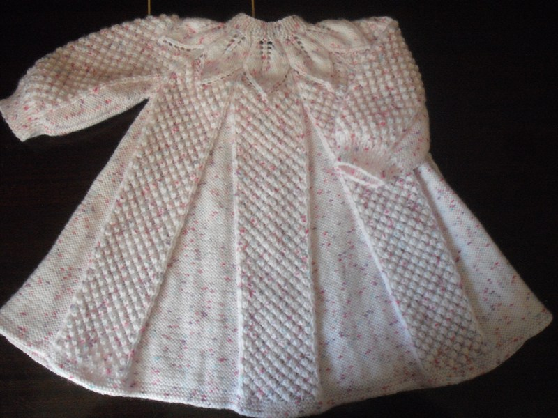Les tricots de christine Dscf1712