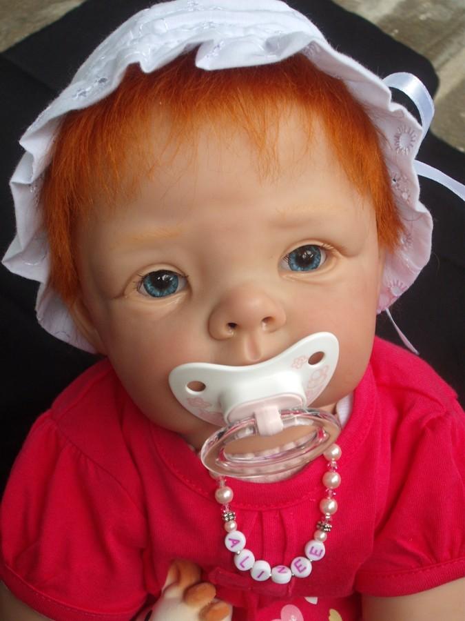 Les bébés de christine Dscf1713