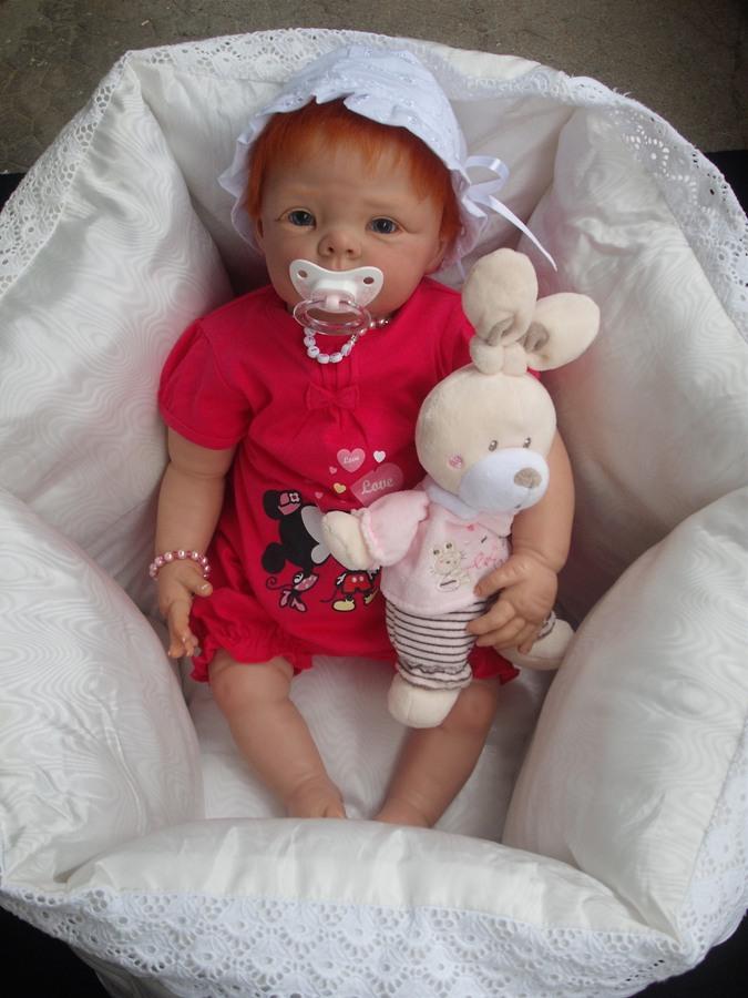 Les bébés de christine Dscf1810