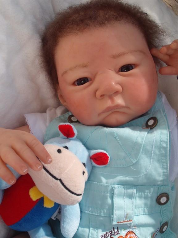 Les bébés de christine Dscf2410