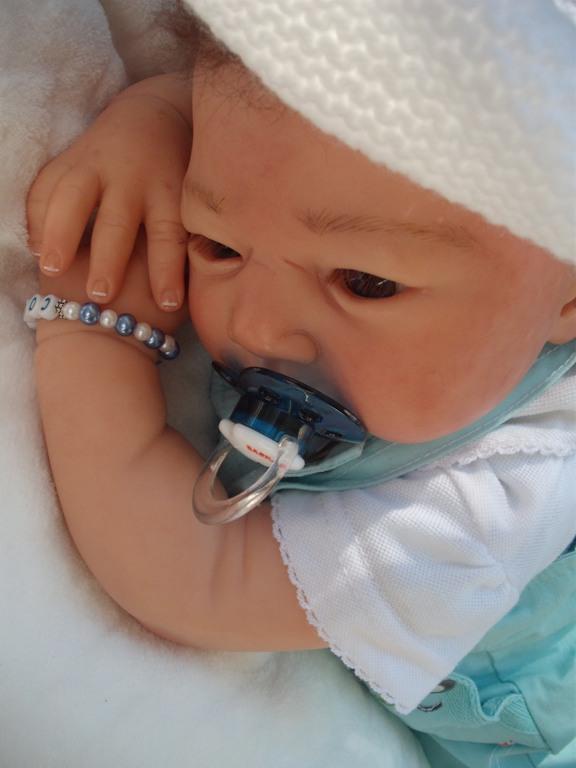 Les bébés de christine Dscf2412