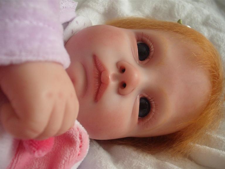 Les bébés de christine Dscf2716