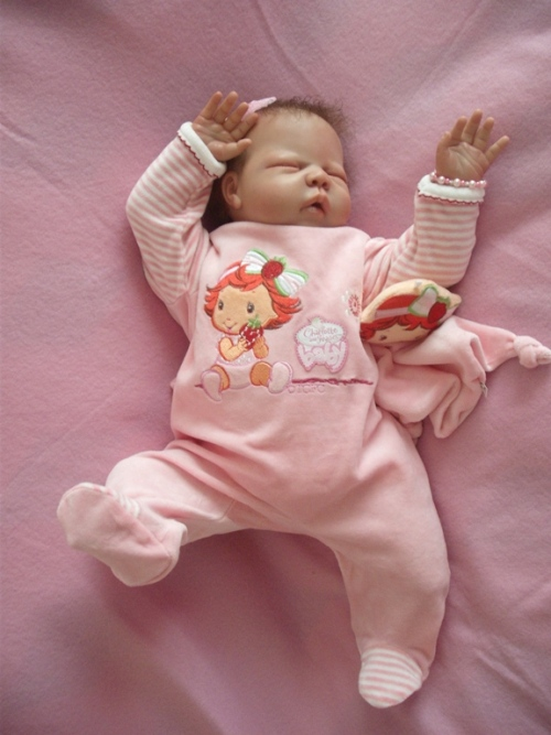 Les bébés de christine - Page 2 Dscf3110