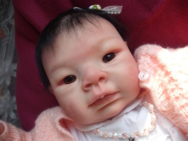 Les bébés de christine Dscf3216