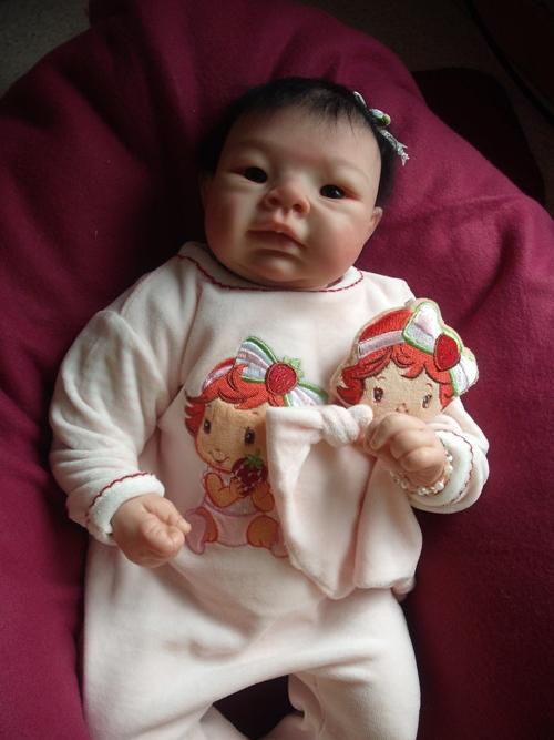 Les bébés de christine Dscf3217