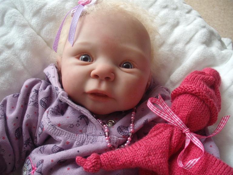 Les bébés de christine Dscf3312