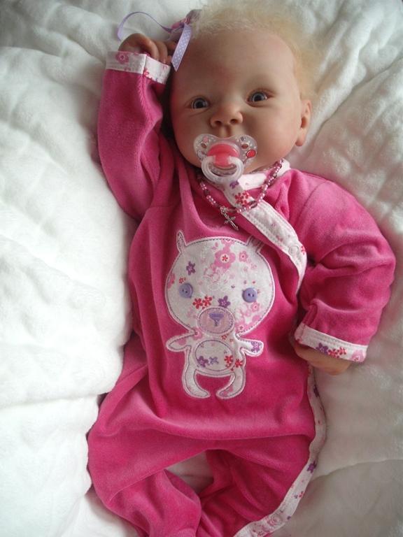 Les bébés de christine Dscf3315