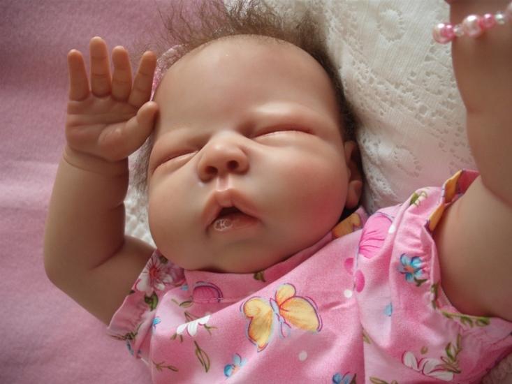 Les bébés de christine - Page 2 Dscf3511