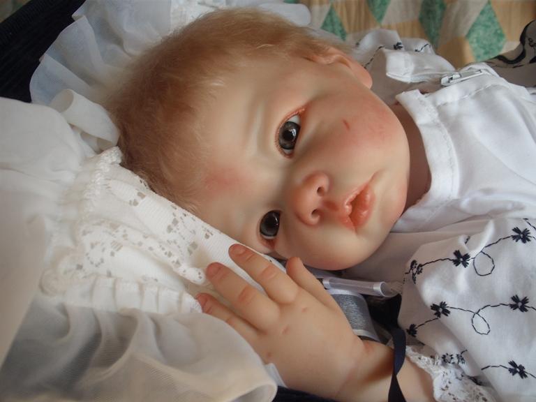 Les bébés de christine - Page 2 Dscf3611