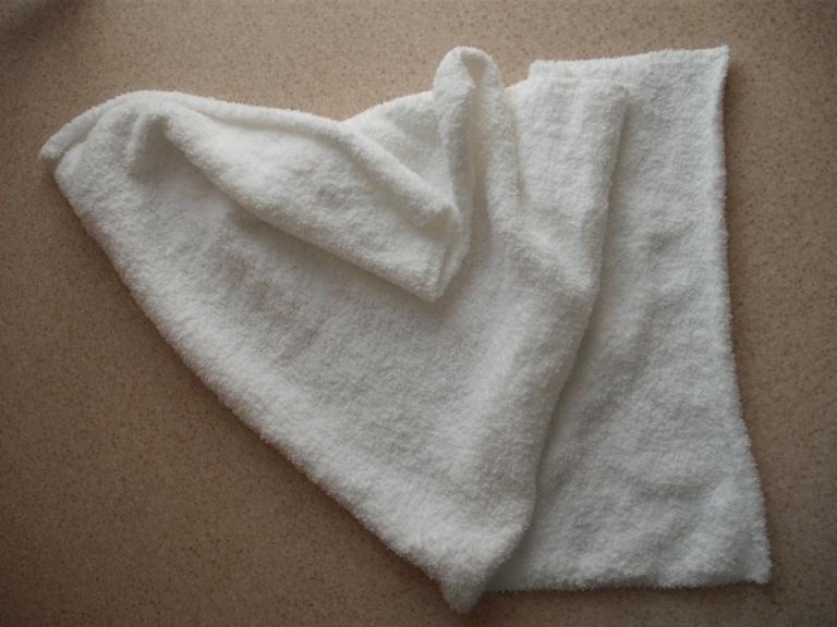 Les tricots de christine - Page 2 Dscf3613