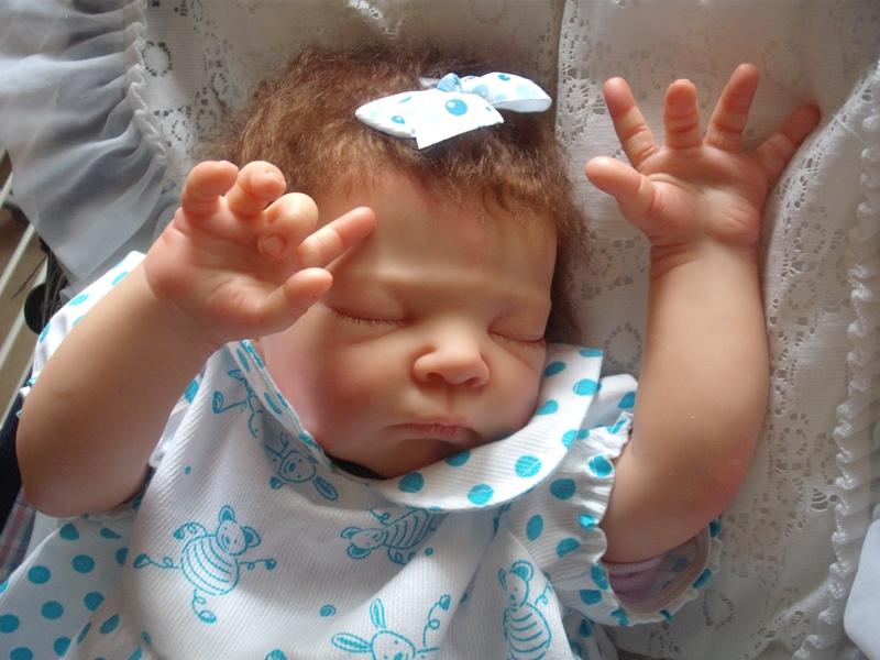 Les bébés de christine - Page 2 Dscf3816