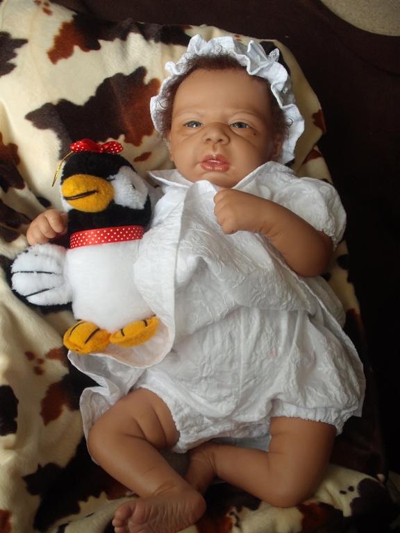 Les bébés de christine - Page 2 Dscf4313