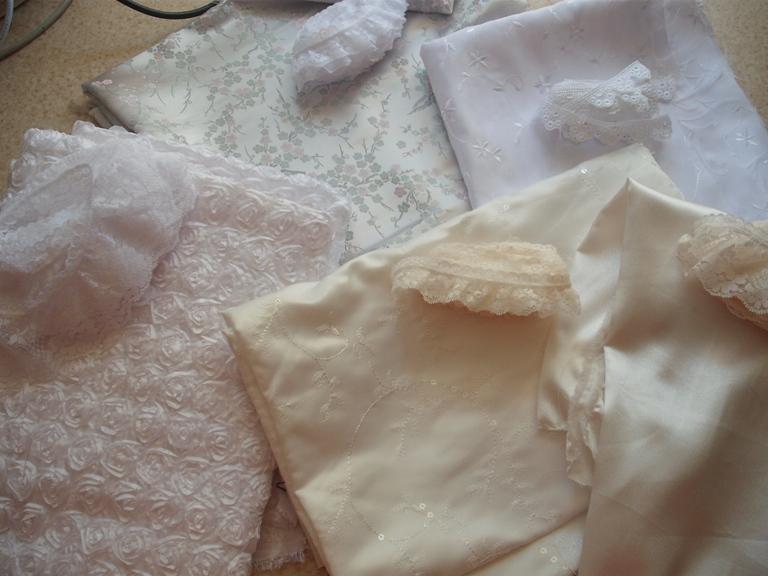 Mes petites coutures  - Page 2 Dscf4710