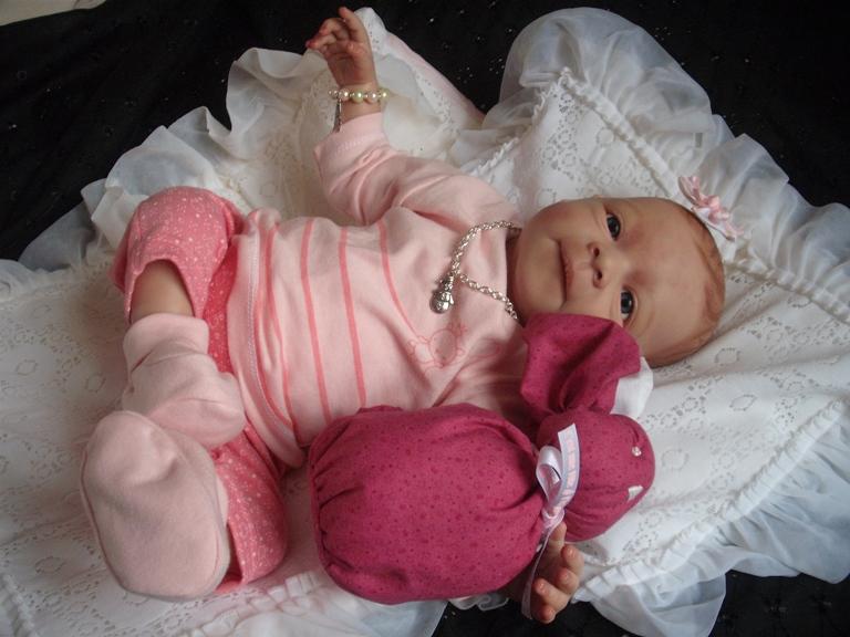 Les bébés de christine - Page 3 Dscf5810