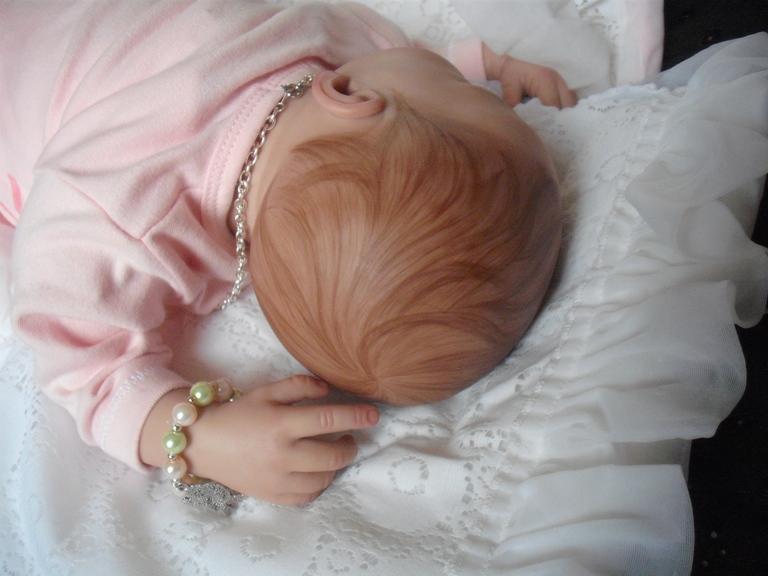 Les bébés de christine - Page 3 Dscf5812