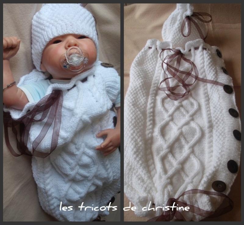 Les tricots de christine Ensemb10