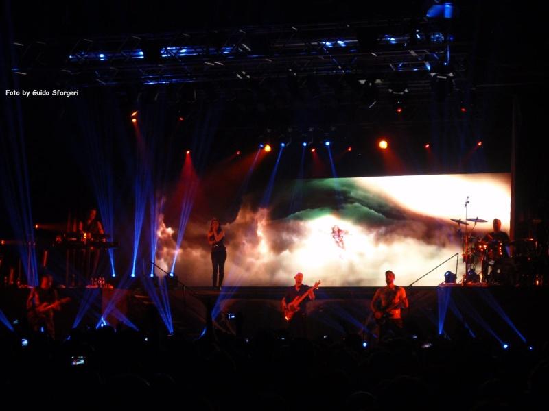 Within Temptation all'Alcatraz di Milano il 17 ottobre 2011 - Pagina 10 Tuttir10
