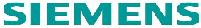 Liga Siemens (2º División)