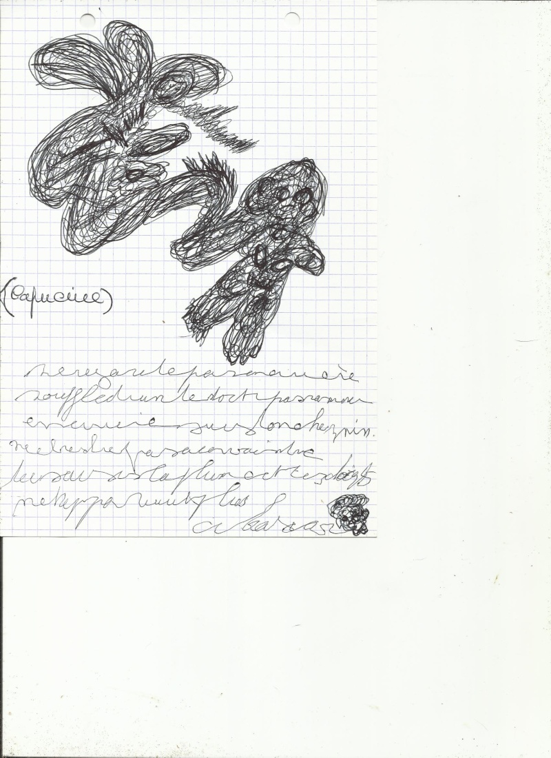 L'écriture et dessin automatiques Scasou10
