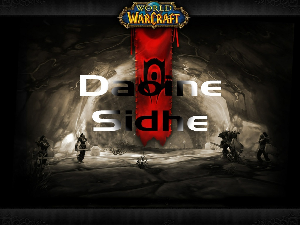 Video Intro / Guild logo (for vids) *updated 15/8/2011* Ds10