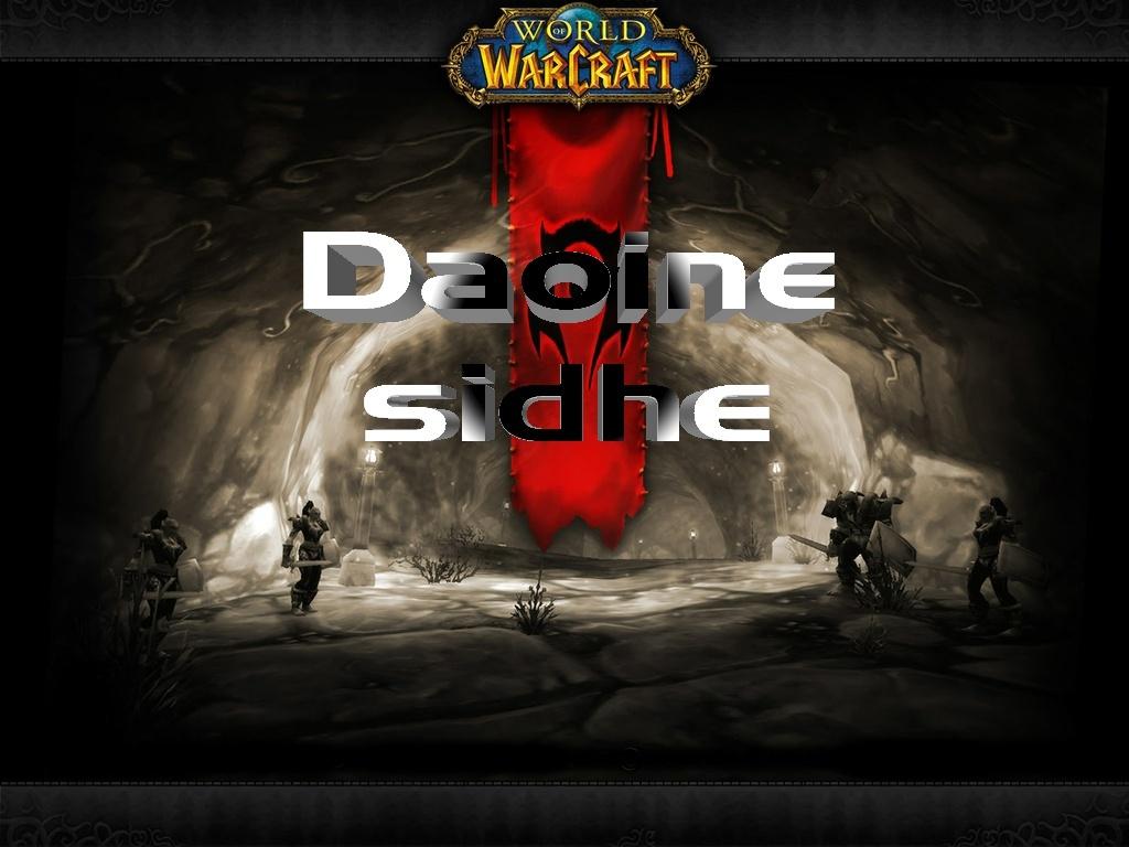 Video Intro / Guild logo (for vids) *updated 15/8/2011* Horde_10
