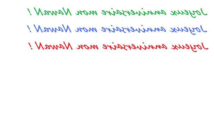 [38] [Nawan] nawan 2, le retour! - Page 5 Sans_t10