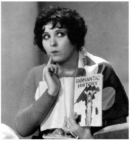 Original Betty Boop - Helen Kane 11371_10