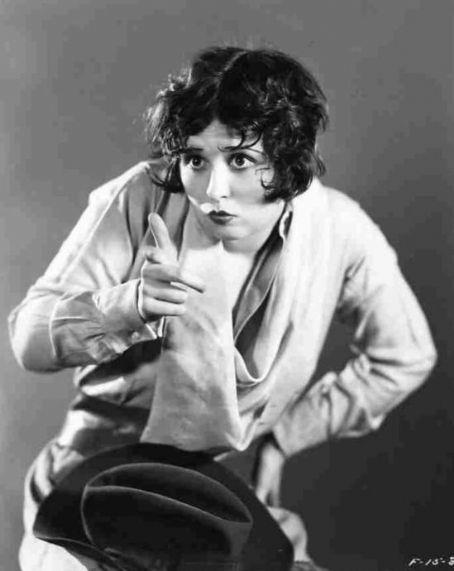 Original Betty Boop - Helen Kane 6262_n10