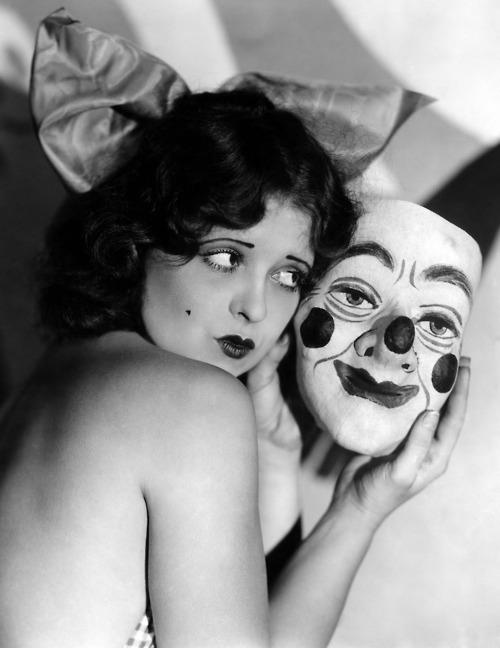 Original Betty Boop - Helen Kane 7542_n10