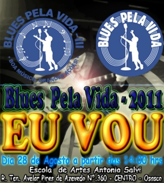 FESTAS - EVENTOS Blues_10