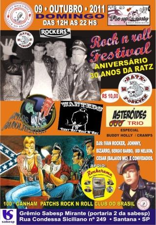 FESTAS - EVENTOS E4a10