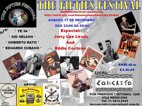 FESTAS - EVENTOS Festa_11