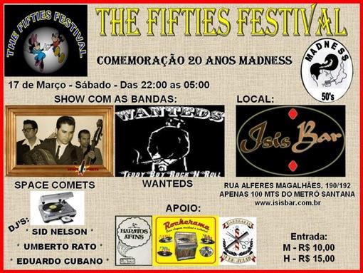FESTAS - EVENTOS Festa_12