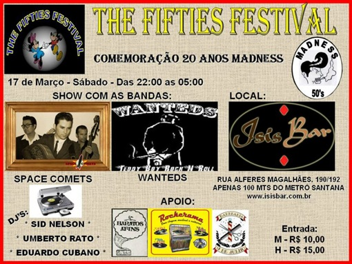 The Fifties Festival Festa_12