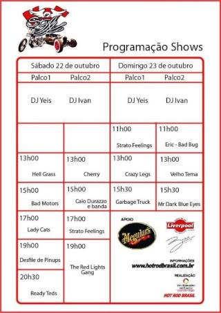 FESTAS - EVENTOS Hod_ro10