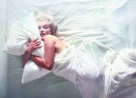 Mostra de filmes e fotos celebra 50 anos sem Marilyn (Gratuito) Marily12