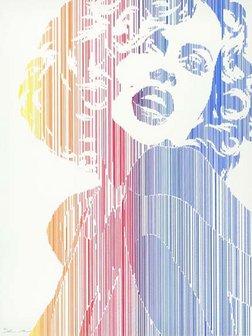 Mostra de filmes e fotos celebra 50 anos sem Marilyn (Gratuito) Marily14