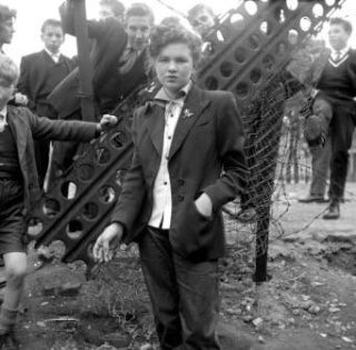 TEDDY GIRLS Teddy_11