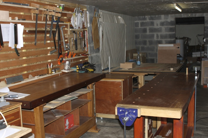 L'atelier du 6°sens 2-atab10