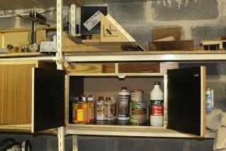 L'atelier du 6°sens Armoir12