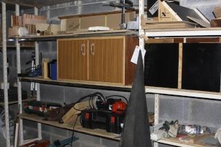 L'atelier du 6°sens Atagar10