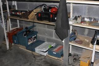 L'atelier du 6°sens Atagar11