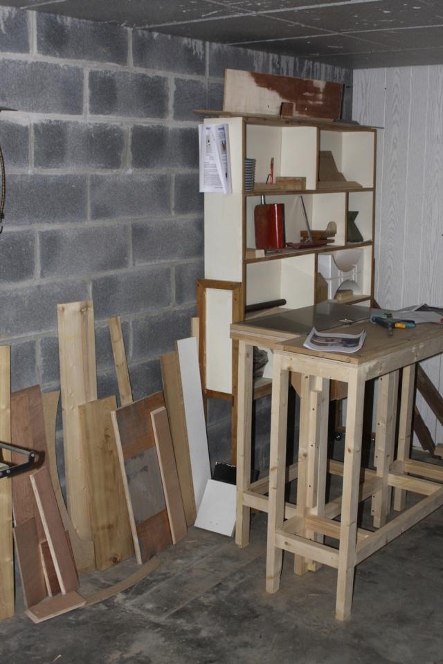 L'atelier du 6°sens Chutes10